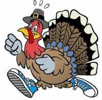 Thanksgiving Day 5k - Simi Valley  - Simi Valley, CA - f9ec4ae7-9cf8-4384-87ed-f704b2702f3a.jpg