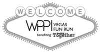 WPPI Vegas Fun Run benefiting Beautiful Together - Las Vegas, NV - race30469-logo.bwW6AT.png