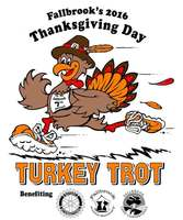 Fallbrook Thanksgiving Day Turkey Trot - Fallbrook, CA - 87a566ed-04e3-4286-86de-70c9e0aeefb7.jpg