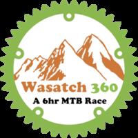 Wasatch 360 - 2018 - Heber City, UT - 6c7b2319-f1d2-4475-80d7-02427f33ea5f.png