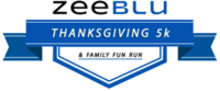 ZeeBlu's Thanksgiving 5/10K & Family Fun Run 2016 - Cash Prizes! - Santa Barbara, CA - f7c565d5-ffc3-467e-9db6-3555c01f74dc.png