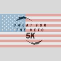 Sweat for the Vets 5K - Bozeman, MT - race56720-logo.bADiqB.png