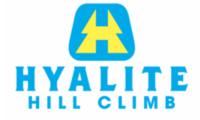 Hyalite Hill Climb - Bozeman, MT - race56614-logo.bAAq9k.png