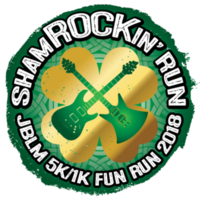 ShamROCKin' Run 5K and Kid's Rainbow Rush 1K - Jblm, WA - d00358fc-cf8c-4b4f-b648-f97113a5d011.png