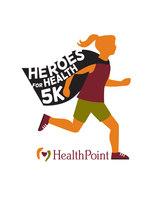 Heroes for Health Family 5K - Bothell, WA - 950fe988-2a18-4e2e-b119-b7e44a93d89e.jpg