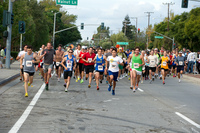 Thanksgiving Day 4 Miler - Santa Barbara, CA - 008719e5-5161-48bd-8a8e-1cd7c54e00b7.jpg