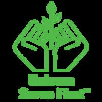Univera 5K - Puyallup, WA - race56596-logo.bANACy.png