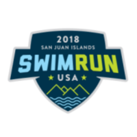 SwimRun San Juan Islands - Olga, WA - race55176-logo.bAo-CW.png