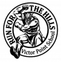 Victor Point Run for the Hills - Silverton, OR - race16078-logo.buYXEM.png