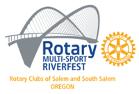 Rotary Multisport RiverFest - Salem, OR - race56806-logo.bExfxz.png