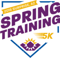 Surprise Spring Training 5K - Surprise, AZ - 1685bef5-152a-435c-994e-3df007b8ff12.png