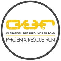 O.U.R. Phoenix Rescue 5k and Kids Run - Peoria, AZ - 9ca74081-4d58-4869-b013-81a0912815df.jpg