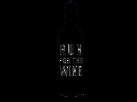 Run for the Wine 2018 - Florence, TX - 7cb29356-be7a-4d70-b4c2-eb84284a37d0.png
