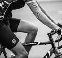 RICHARDSON TEXAS Basic Cycling Skills Clinic - Richardson, TX - cycling-6.png