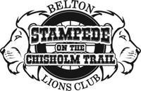 2018 Stampede on the Chisholm Trail Bike Ride - Belton, TX - 3259d93b-2339-4dd2-acc3-fd2b7fdf4184.jpg
