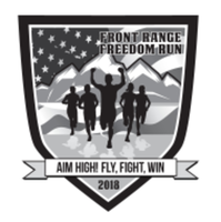 Front Range Freedom Run 2018 - U S A F Academy, CO - race55941-logo.bAxRd_.png