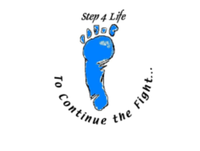Step4Life - Brighton, CO - race56061-logo.bAx61H.png