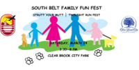 3rd Annual Twilight Run Fest - Houston, TX - race56708-logo.bAGEEp.png