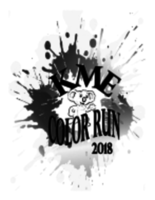 Kings Manor Elementary Color Run 2018 - Kingwood, TX - race56542-logo.bAz5xH.png