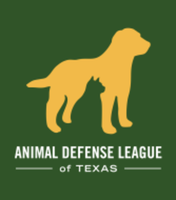 Animal Defense League 5K - San Antonio, TX - race46401-logo.by5b2k.png