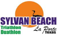 Sylvan Beach Triathlon & Duathlon - La Porte, TX - race43590-logo.byKQZP.png