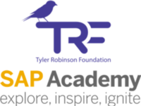 SAP Academy Purple Run - San Ramon, CA - race56553-logo.bAArLz.png
