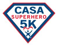 CASA of Tulare County Superhero Run 2018 - Visalia, CA - race49547-logo.bAx-St.png