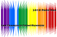 San Francisco Pride Run - San Francisco, CA - race22496-logo.bAW6bI.png