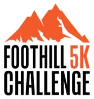 Foothill 5k Challenge - Glendale, CA - race56741-logo.bAA4yk.png