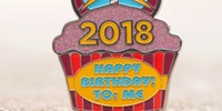 Happy Birthday to Me 2018: It's My Birthday And I'll Run If I Want To 5K, 10K, 13.1, 26.2- Lubbock - Lubbock, TX - https_3A_2F_2Fcdn.evbuc.com_2Fimages_2F40151960_2F184961650433_2F1_2Foriginal.jpg