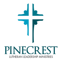 2nd Annual Pinecrest 5K: A Koinonia Sponsored Event - Highland Lake, NY - 6068cce0-6b5f-40f8-a5d7-219a81965ff7.png