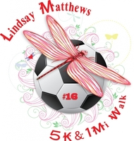 2018 Lindsay Matthews 5K - Orchard Park, NY - ff5daa7b-ecd6-4808-af78-31073a0c66e3.jpg