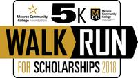 Monroe Community College 5K Walk/Run for Scholarships - Rochester, NY - 5da93294-96e4-4662-a571-e2fe44e8e243.jpg