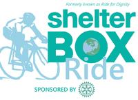 ShelterBox Ride - Henderson Harbor, NY - d8759025-6493-4e8e-8bb1-b6014f687830.jpg
