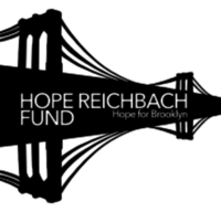 2018 Run for Hope - Brooklyn, NY - race41477-logo.bywEzq.png