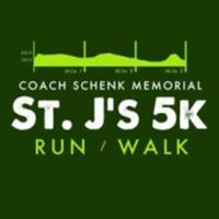 Coach Schenk Memorial St. J's 5K - Naples, NY - race56691-logo.bAAP8H.png