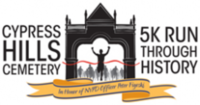 Cypress Hills Cemetery 5K Run Through History - Brooklyn, NY - race3880-logo.br4s2j.png