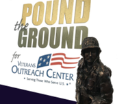 Pound the Ground for Veterans Outreach Center - Honeoye Falls, NY - race34392-logo.bzBIrt.png
