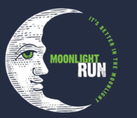Moonlight Run - Williamsville, NY - race33734-logo.byOYwp.png