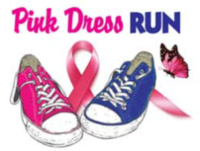 Pink Dress Run - Lockport, NY - race55964-logo.bAxorr.png