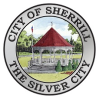 Silver City 5K Run - Sherrill, NY - race32328-logo.bAMA4z.png