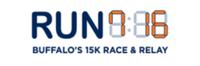 Run 716 - Buffalo, NY - race42001-logo.bzJADB.png