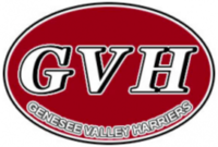 2018 Pete Glavin Cross Country Race Series - Rochester, NY - race24038-logo.bvX5hz.png