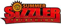 Summer Sizzler - Grand Island, NY - race40914-logo.byX_Fr.png