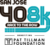 Copy of The San Jose 408k Race to the Row - San Jose, CA - 99e89df0-ba8b-4087-9d79-27a1d17db84b.png
