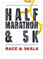 2017 Southern California Half Marathon & 5K - Irvine, CA - sc-half.jpg