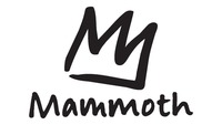 2018 11,053' Winter Ezakimak Challenge - Mammoth Lakes, CA - 0bb650d3-6f37-4772-b874-5dcee4ad3b5b.jpg