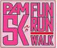 6th Annual Pam 5K Fun Run/ Walk - Imperial, CA - 5b9ac9c7-77b5-41ce-82b7-cdcc2abbf6be.jpg