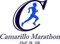 Camarillo Marathon - Camarillo, CA - 736d8c2d-0743-412e-bd48-4f4c36369b3b.jpg