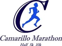 Camarillo Marathon, half, 5k 10k  - Camarillo, CA - 736d8c2d-0743-412e-bd48-4f4c36369b3b.jpg
